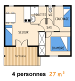 plan chalet 4 pers.png
