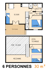 plan chalet 6 pers.png