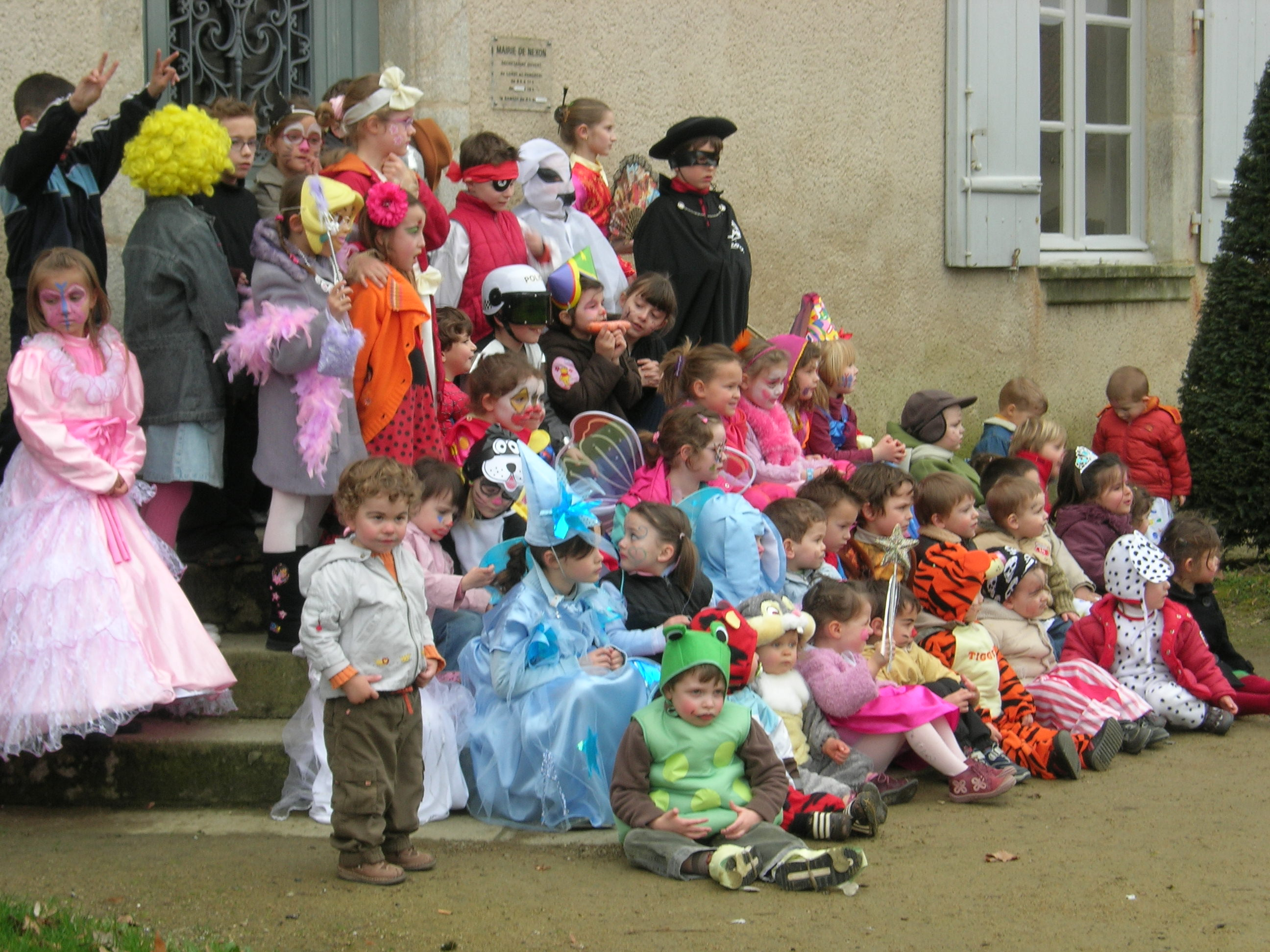 carnaval des parents d'eleves.JPG
